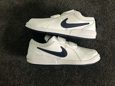 Kids Nikes Brand New