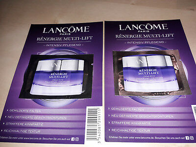 Lancome RENERGIE MULTI LIFT CREME RICH