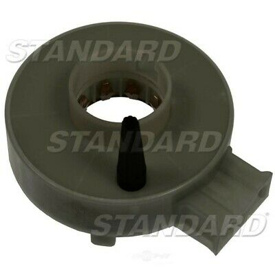 Stability Control Steering Angle Sensor Standard SWS96