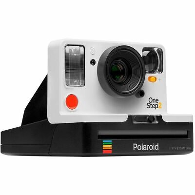 Polaroid Originals 9008 OneStep2 VF Instant Film Camera (White) -fast free ship