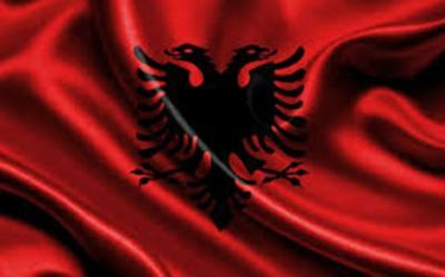 Learn to speak ALBANIAN, with 100+ Lessons, Audio Books on MP3, iPod ready.