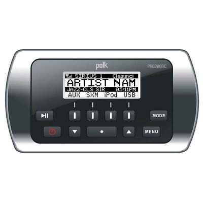 Polk Wired Remote for PA450UM #PRC200BC