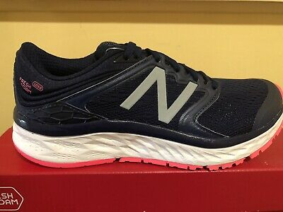 Ladies New balance W1080  Size US 7.5 - BRAND NEW in box RRP $240