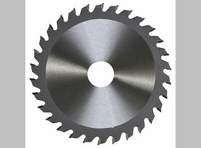 SAW BLADES Angle Grinder Wood Cutting Disc 115x22x40T 115mm BUY 3 GET 1 FREE