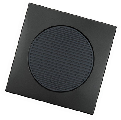 BTicino My Home hs4565 – Speaker Axolute Recessed 16 Oh