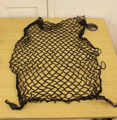 Genuine Ford Mondeo Mk3 Estate Boot Storage Cargo Netting 2000 - 2007