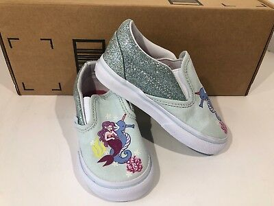 Toddler/'s Brand New Adidas Stan Smith PK MR I Fashion Wear Era Sneakers by2092
