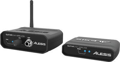 Alesis Guitarlink Wireless - Sistema Wireless per Strumenti