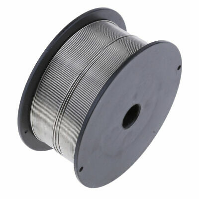 UK_ 2.2lb Submersible Mig Welding Wire for Electric Welding
