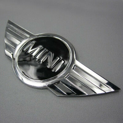 Emblema Mini porton trasero (cooper,s,one,countryman,clubman,R53,R56) badge