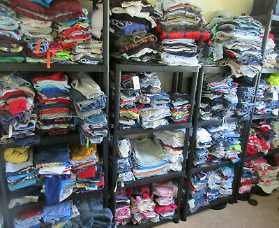 Huge Selection of Baby Girl Clothes Age 9-12 months Multi Listing Build a Bundle