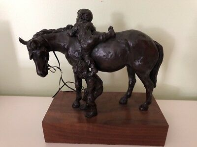 Anna Dwyer, Friends Bronze Sculpture With Certificate Authenticity - 118 Of 500