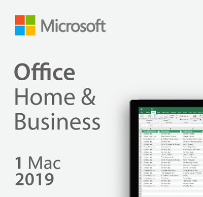 Microsoft Office 2019 Home And Business Mac Full Version Not 2016