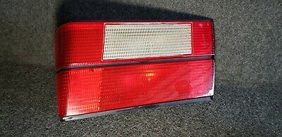 1990-1996 BMW E34 5er wagon touring OEM inner rear right passenger tail light