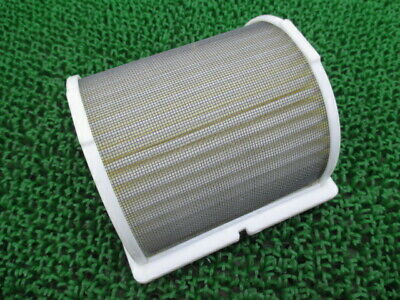 Genuine New Motorcycle Parts GTS1000 Air Cleaner Element 4BH-14451-00 9634