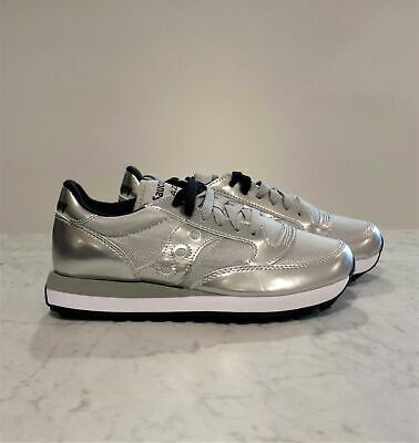 S1044-461 Jazz Original Saucony