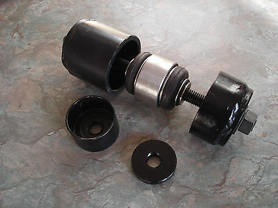 BMW3 E36 E46 Rear Axle Subframe Rose Bush Tool