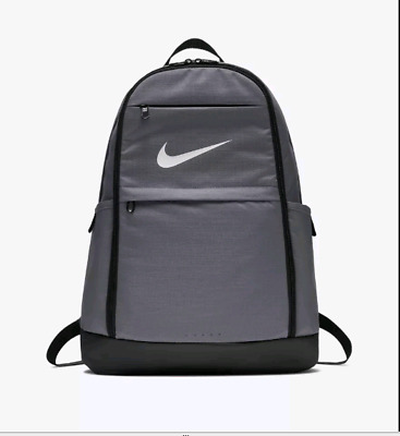 271ac371c6 NWT NIKE BRASILIA Small Training Backpack - Blue -  34.97