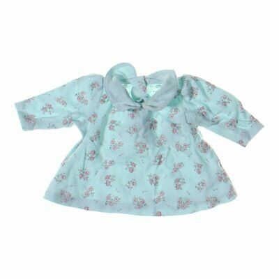 0fa617f6 Sweaters, Girls' Clothing (Newborn-5T), Baby & Toddler Clothing ...