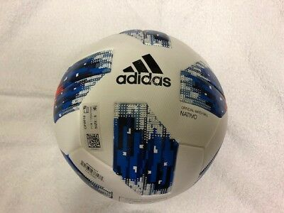 Bälle Adidas Final Wembley LCH 2013 Official Matchball Size 5 with box new  Z20578 OMB