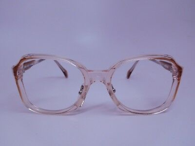 Elan by Avalon Eyeglasses Kids for Girls.