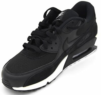 huge discount ac7f2 3ca0b Nike Man Sneaker Shoes Casual Free Time Code 537384 Air Max 90 Essential
