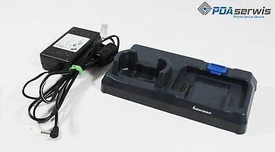 INTERMEC CN50 SINGLE DOCK WINDOWS 7 64 DRIVER