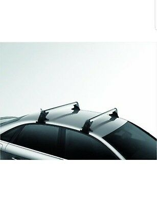 original audi a4 limousine avant b9 8w spoiler diffusor. Black Bedroom Furniture Sets. Home Design Ideas