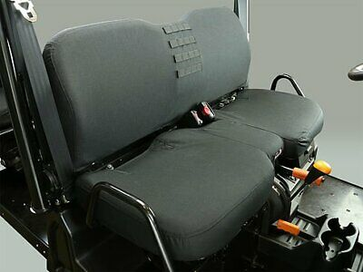Astonishing John Deere Hd Xuv Gator Front Bench Seat Cover Black Machost Co Dining Chair Design Ideas Machostcouk