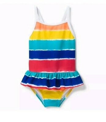 Size 3T,3 years Swimsuit Gymboree,one piece swimsuit,NWT,LAST SIZE