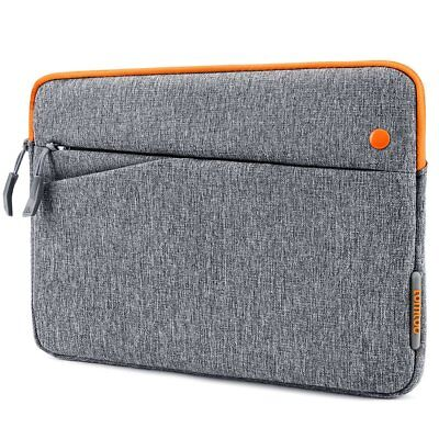 tomtoc Tablet Sleeve for 10.5-11 inch Ipad Pro 2018,more choice