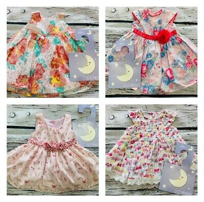 Girls 0-3 Month Make Your Own Bundle Pre Loved and New