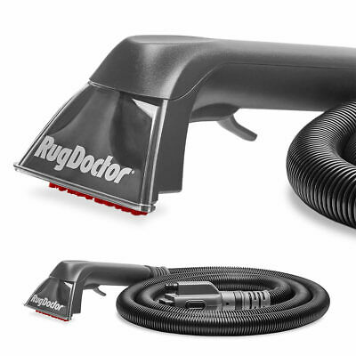 Rug Doctor FlexClean Upholstery Kit**FREE DELIVERY**