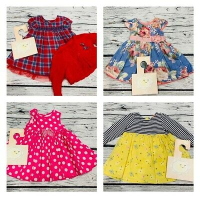 Girls 3-6 Month Make Your Own Bundle Pre Loved and New