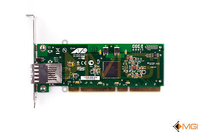 ALLIED TELESIS AT-2970SX GIGABIT ETHERNET DRIVERS FOR WINDOWS DOWNLOAD
