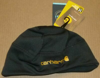 6b76553144653 Carhartt Force Extremes Beanie 102711-001 BLK