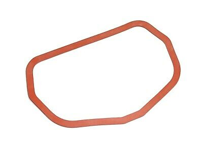 John Deere Silicone Valve Cover Gasket for Model 50 -Part# JDS925 - OEM B3221R