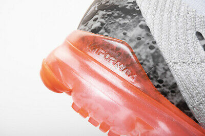 nike air vapormax flyknit 2.0 2018 men and running trainers shoes