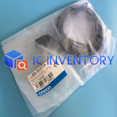 10pcs New in Box OMRON EE-SX770A