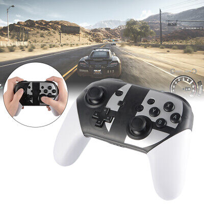Special Edition Wireless Bluetooth Controller for Nintendo Switch Pro AC1828