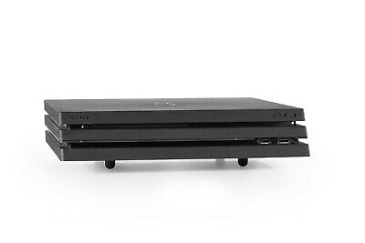 BG-SIMPLESTAND - Horizontal desktop stand for PlayStation and Xbox all versions