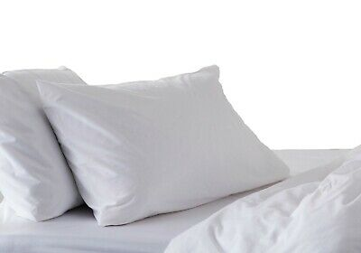 Carewell Living Pillow Case Protector 50x75cm