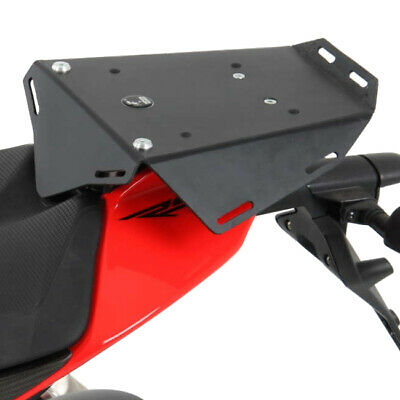 Hepco Becker Sportrack Rear Luggage Rack Aprilia RSV 4 / Factory from 10'