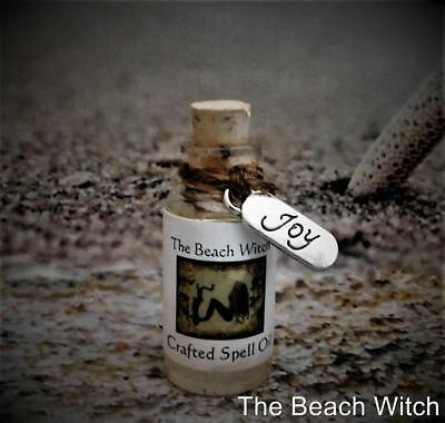 Bath & Body Lavender Beach Love Body Oil Ritual Oil Spell Bath Oil Wicca Witchcraft Pagan Latest Fashion Metaphysical