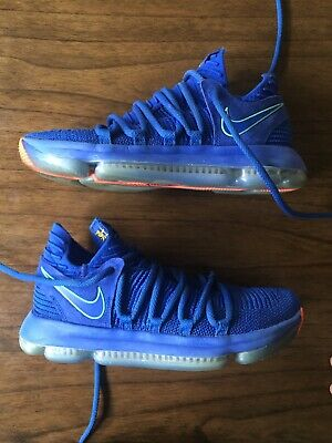 93d61 5707d kd 10 series city blau for coupon nike racer XnO0wP8k