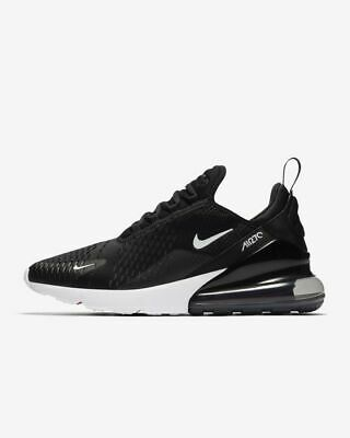 new arrival 6a0e5 fe2a0 Nike Air Max 270 Men s Size 13   Gently worn