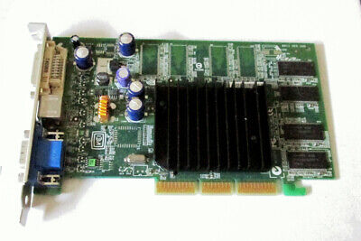 D41039 VIDEO CARD DRIVER FOR PC
