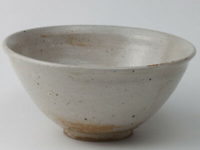 A046/ KARATSU ware/ Tea Bowl/ Tea Ceremony/ SADO/ Japanese Tradition/ Chawan