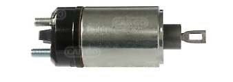 Replaces Bosch Stop Solenoid 12 Volts 0331302040 Many Applications Uk Stock