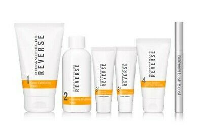 615a4e66313 Rodan And Fields REVERSE BRIGHTENING + LASH BOOST SPECIAL! RF Without  Obligation
